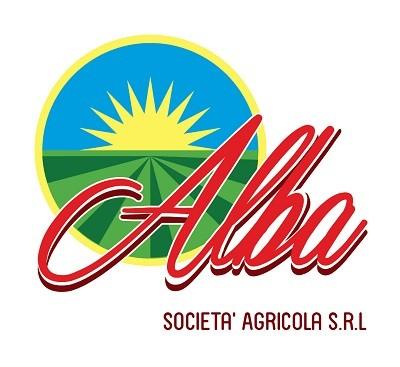 Alba Società Agricola S.r.l.